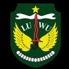 Lebani